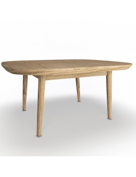 outdoor-wooden-furniture-3d-models-table-arc-unopiu