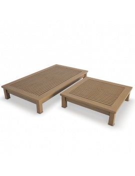 outdoor-wooden-furniture-3d-models-lowtable-chelsea