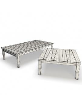 collection-3d-de-mobilier-extérieur-en-bois-table-basse-york-filaire