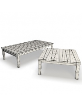 outdoor-wooden-furniture-3d-models-lowtable-york-wireframe