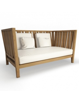 outdoor-wooden-furniture-3d-models-sofa-york