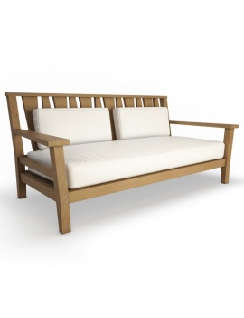 outdoor-wooden-furniture-3d-models-sofa-york-02