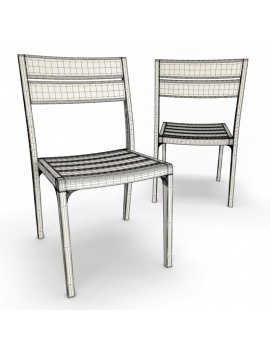outdoor-wooden-furniture-3d-models-sofa-village
