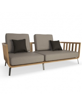 outdoor-wooden-furniture-3d-models-sofa-welcome