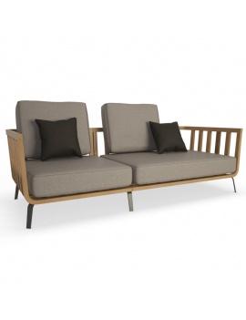 collection-3d-de-mobilier-extérieur-en-bois-canape-welcome