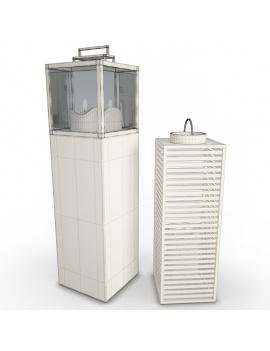 outdoor-wooden-furniture-3d-models-lantern-wood