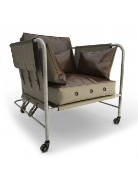vintage-furniture-chairs-and-sofas-3d-armchair-darwin-military