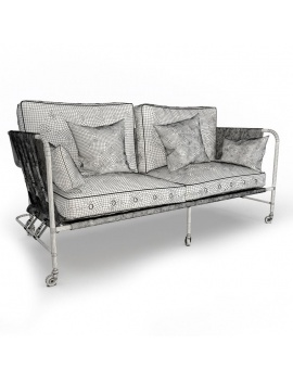 vintage-furniture-chairs-and-sofas-3d-sofa-darwin-military-wireframe