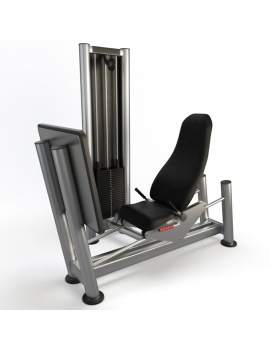 collection-3d-de-machines-de-musculation-leg-press-01