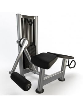 collection-3d-de-machines-de-musculation-leg-press-02