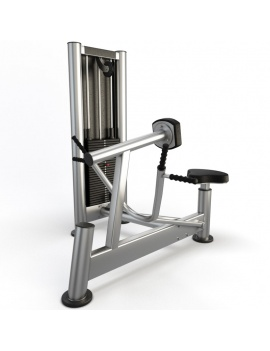 collection-3d-de-machines-de-musculation-rameur-02