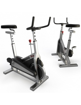 collection-3d-de-machines-de-musculation-velo-03