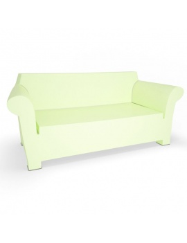 outdoor-plastic-furniture-and-accessories-3d-models-sofa-bubble