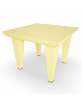 outdoor-plastic-furniture-and-accessories-3d-models-table-bubble