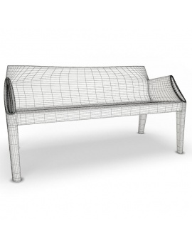 outdoor-plastic-furniture-and-accessories-3d-models-sofa-magichole-wireframe