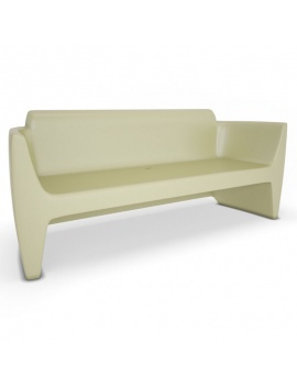 outdoor-plastic-furniture-and-accessories-3d-models-sofa-translation