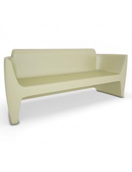 collection-3d-de-mobilier-d-exterieur-en-plastique-modele-3d-canape-translation