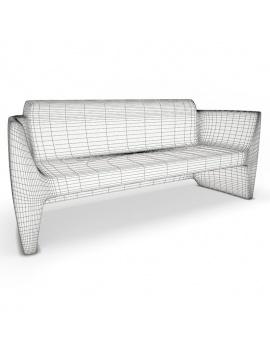 outdoor-plastic-furniture-and-accessories-3d-models-sofa-translation-wireframe