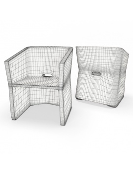 outdoor-plastic-furniture-and-accessories-3d-models-armchair-sliced-wireframe