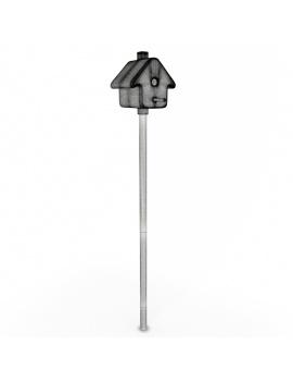 collection-3d-de-mobilier-d-exterieur-en-plastique-modele-3d-nichoir-picto-filaire