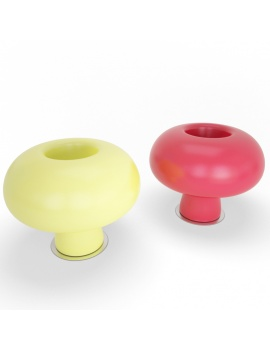 outdoor-plastic-furniture-and-accessories-3d-models-pot-boyo