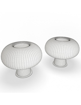 outdoor-plastic-furniture-and-accessories-3d-models-pot-boyo-wireframe