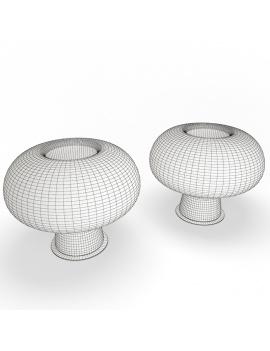 collection-3d-de-mobilier-d-exterieur-en-plastique-modele-3d-pot-boyo-filaire