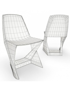 outdoor-plastic-furniture-and-accessories-3d-models-chair-iso-wireframe