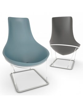 outdoor-plastic-furniture-and-accessories-3d-models-chair-tomyam