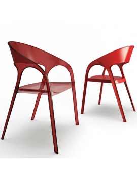 collection-3d-de-mobilier-d-exterieur-en-plastique-modele-3d-chaise-gossip-02