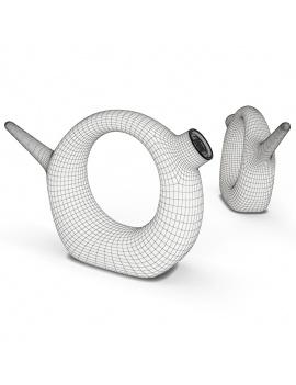 collection-3d-de-mobilier-d-exterieur-en-plastique-modele-3d-arrosoir-holala-filaire