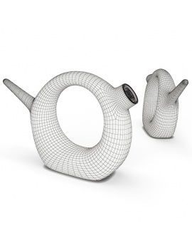 outdoor-plastic-furniture-and-accessories-3d-models-hose-ohlala-wireframe