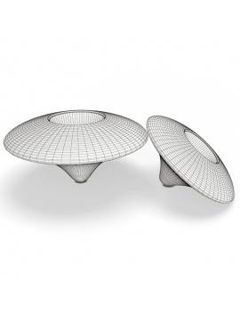 collection-3d-de-mobilier-d-exterieur-en-plastique-modele-3d-pot-nimfea-filaire