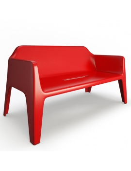 outdoor-plastic-furniture-and-accessories-3d-models-sofa-plus