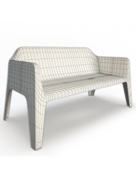 outdoor-plastic-furniture-and-accessories-3d-models-sofa-plus-wireframe
