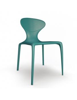 collection-3d-de-mobilier-d-exterieur-en-plastique-modele-3d-chaise-supernatural-01