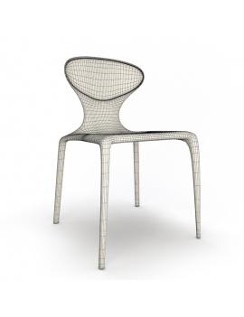 collection-3d-de-mobilier-d-exterieur-en-plastique-modele-3d-chaise-supernatural-01-filaire