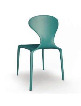 collection-3d-de-mobilier-d-exterieur-en-plastique-modele-3d-chaise-supernatural-01-dos