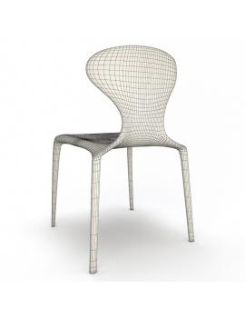 collection-3d-de-mobilier-d-exterieur-en-plastique-modele-3d-chaise-supernatural-01-dos-filaire