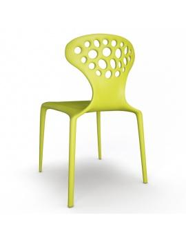 collection-3d-de-mobilier-d-exterieur-en-plastique-modele-3d-chaise-supernatural-02-dos