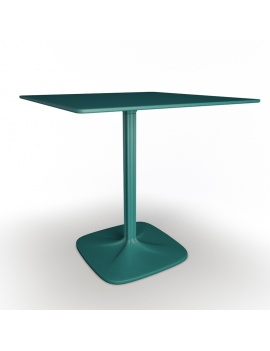outdoor-plastic-furniture-and-accessories-3d-models-table-supernatural-square