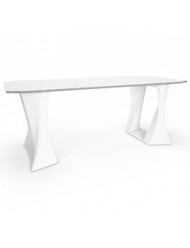 outdoor-plastic-furniture-and-accessories-3d-models-table-iso