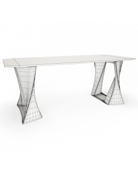 outdoor-plastic-furniture-and-accessories-3d-models-table-iso-wireframe