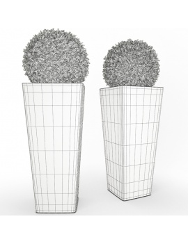 outdoor-plastic-furniture-and-accessories-3d-models-pot-allsoquiet-wireframe