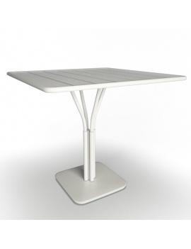 collection-3d-de-mobilier-d-exterieur-en-metal-modele-3d-table-luxembourg-03