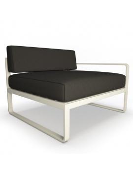 collection-3d-de-mobilier-d-exterieur-en-metal-modele-3d-module-sit-01