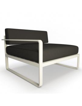 collection-3d-de-mobilier-d-exterieur-en-metal-modele-3d-module-sit-03