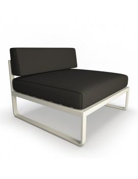 collection-3d-de-mobilier-d-exterieur-en-metal-modele-3d-module-sit-02