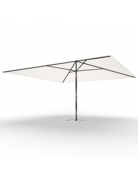 outdoor-metallic-furniture-collection-3d-models-parasol-03-wireframe