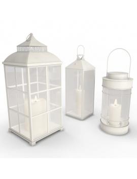 collection-3d-de-mobilier-d-exterieur-en-metal-modele-3d-lanternes-03
